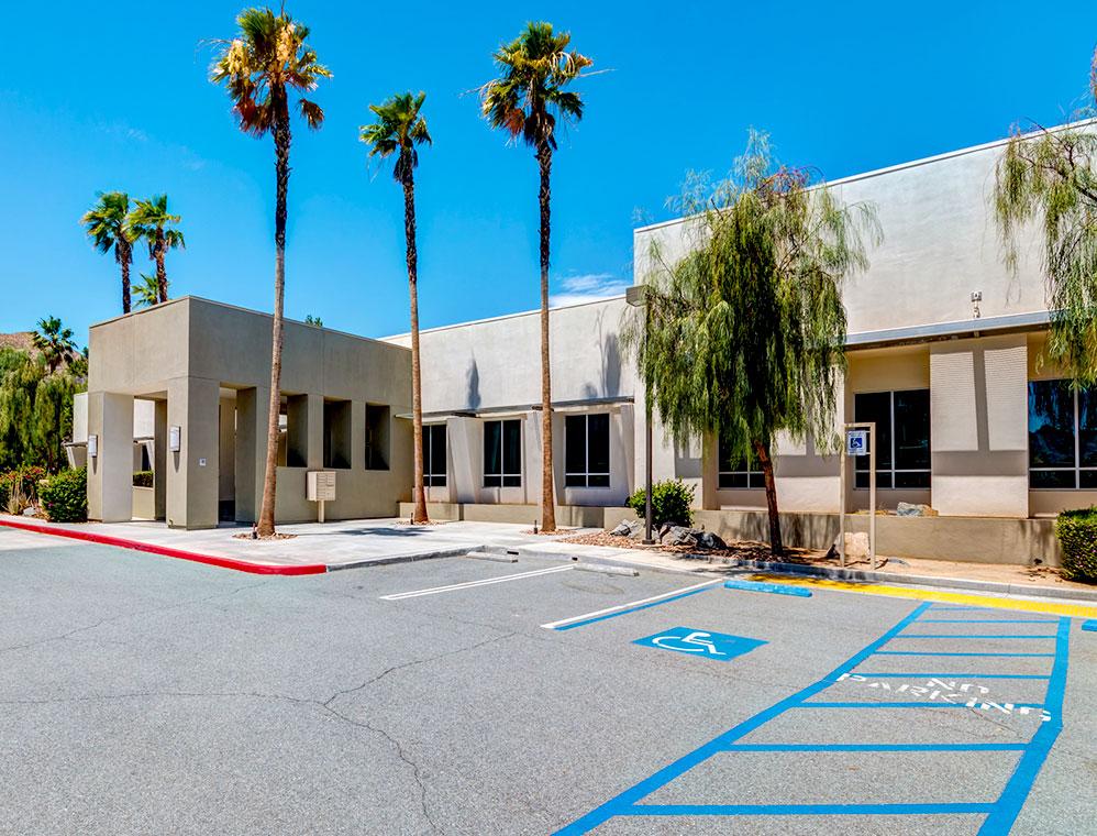 Rancho Mirage | Dr. Q Plastic Surgery