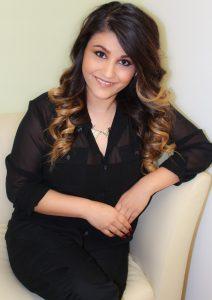 Medical Assistant - Yasmin Rodriguez