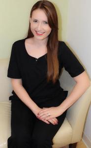 Medical Assistant - Laura Loewenstein