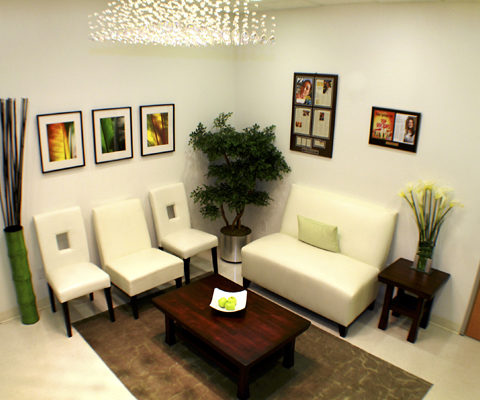 waiting-room-480x400 Our Office Rancho Mirage | Palm Springs