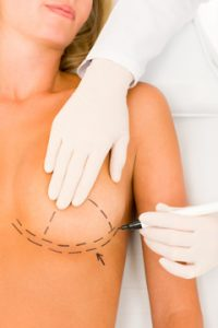 breast augmentation enhancement surgery cost