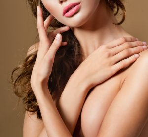 Breast Implant Exchange Surgery | Rancho Mirage Plastic Surgery