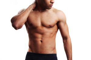 iStock_000009760917Small-300x200 Breast Reduction for Men Rancho Mirage | Palm Springs