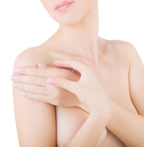 Recovery From Breast Lift Surgery With Implants Surgery
