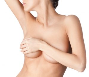 shutterstock_110541740-300x261 Breast Lift Rancho Mirage | Palm Springs