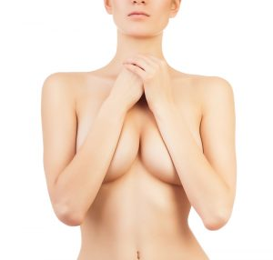 shutterstock_131719940-300x286 How often do you need to replace breast implants? Rancho Mirage | Palm Springs