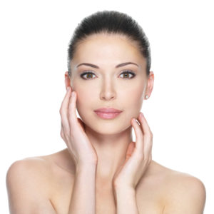 shutterstock_132023537-300x300 Facial Liposuction Before and After Photos Rancho Mirage | Palm Springs