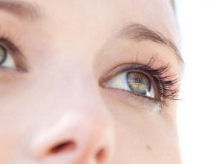 shutterstock_132455501-300x232 Blepharoplasty (eyelid surgery) Rancho Mirage | Palm Springs