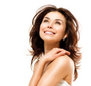 shutterstock_134521247-1-300x284 Laser Procedures Rancho Mirage | Palm Springs