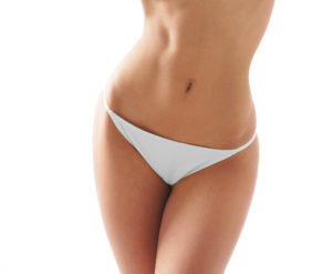 "shutterstock_87614344-300x247 Abdominoplasty (""Tummy Tuck"") Rancho Mirage 