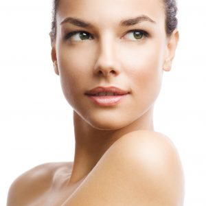 shutterstock_90101779-300x300 Rhinoplasty Rancho Mirage | Palm Springs