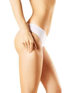 shutterstock_99368180-229x300 Thigh Lift Rancho Mirage | Palm Springs