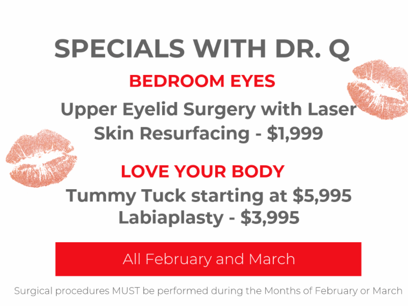 unnamed-3 Monthly Specials Rancho Mirage | Palm Springs