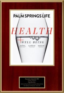 unnamed-1-206x300 Awards/Media Rancho Mirage | Palm Springs