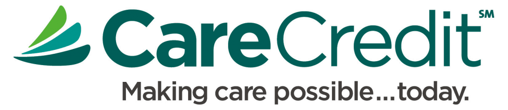 carecredit-1024x223 Financing Rancho Mirage | Palm Springs