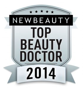 beauty_seal_2014-282x300 Plastic Surgeon, Dr. Suzanne Quardt, is featured as a Top Doctor in the next edition of New Beauty magazine Rancho Mirage | Palm Springs