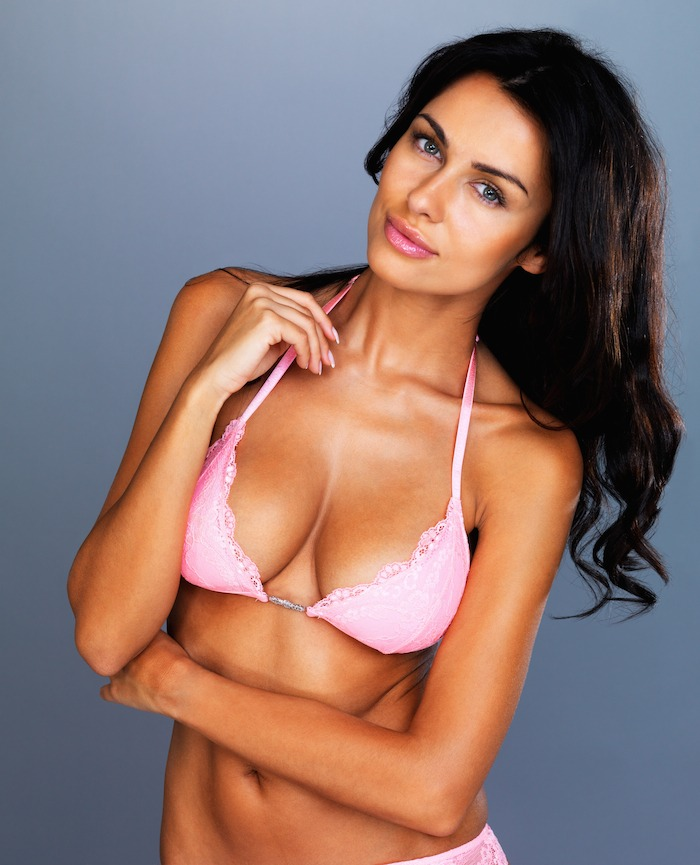 shutterstock_63904687 Your Breast Augmentation Surgeon in Rancho Mirage Rancho Mirage | Palm Springs
