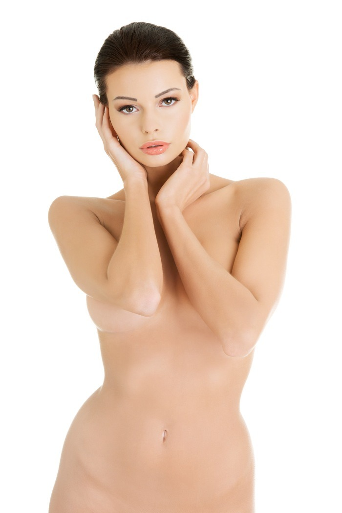 shutterstock_155385266 Breast Augmentation Surgery Cost Rancho Mirage | Palm Springs