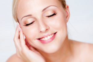 shutterstock_106306331-300x200 Microneedling Rancho Mirage | Palm Springs