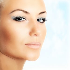 shutterstock_98984480-300x300 The Nature of Age Spot Treatment Rancho Mirage | Palm Springs