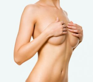 Breast lift with implants cost | Palm Springs Plastic Surgery