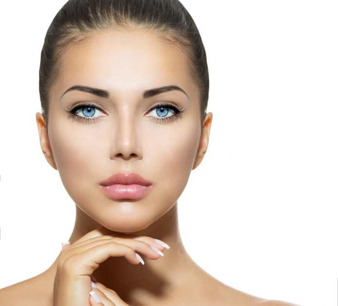 shutterstock_159175349-695x630 How much does Juvederm Vollure XC Cost? Rancho Mirage | Palm Springs