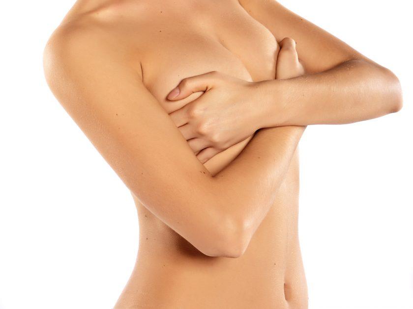 Breast augmentation transgender MTF Transgender