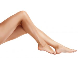 shutterstock_109351001-300x226 Liposuction For Your Knees Rancho Mirage | Palm Springs
