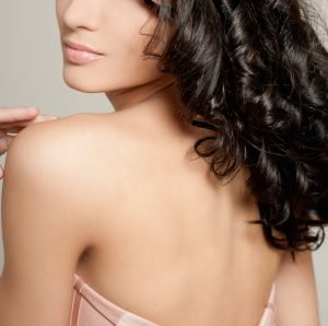 shutterstock_85184725-300x298 Liposuction For Your Bra Rolls Rancho Mirage | Palm Springs