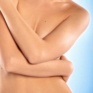 shutterstock_93812107-300x300 Liposuction For Your Arms Rancho Mirage | Palm Springs