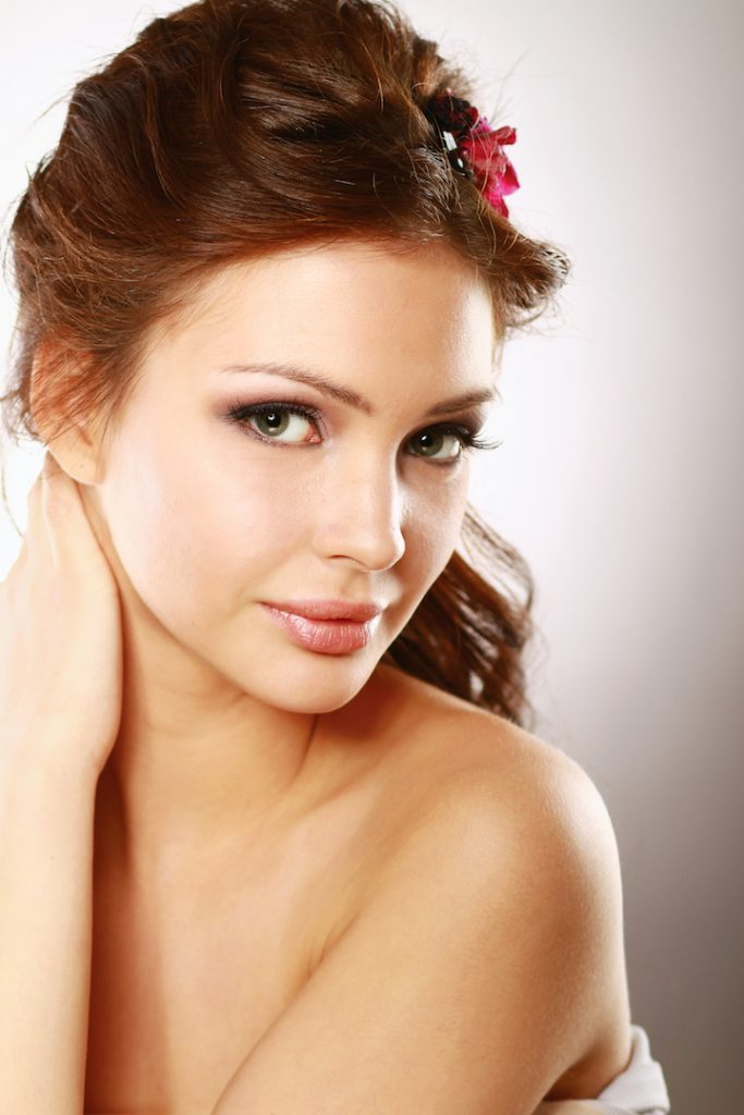 PicoWay Resolve Laser – Get Rid of Fine Lines And Wrinkles