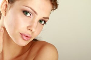 shutterstock_92376865-300x200 Acne Scarring Treatments And Removal Rancho Mirage | Palm Springs