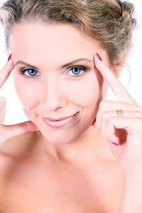 Laser Treatments to Remove Birthmarks