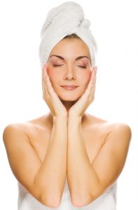 shutterstock_9360046-197x300 Pigment Correction Treatment Rancho Mirage | Palm Springs