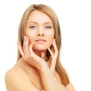 shutterstock_94196869-300x300 Pigment Correction Treatment For Age Spots, Liver Spots, Melisma, and More Rancho Mirage | Palm Springs