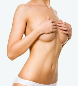 shutterstock_107648318-e1580187577217-272x300 What is an en bloc Capsulectomy breast implant removal? Rancho Mirage | Palm Springs