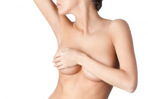 shutterstock_110541740-300x200 Choosing The Best Plastic Surgeon to Remove Your Breast Implants Rancho Mirage | Palm Springs