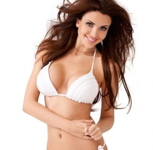 shutterstock_128330897-e1581914614327-300x294 Breast Implant Exchange And Removal Rancho Mirage | Palm Springs