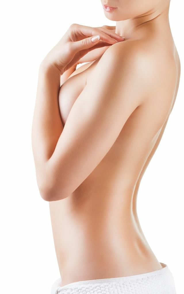 breast-reduction-640x1024 What are the pros and cons of breast lift surgery with implants? Rancho Mirage   Palm Springs