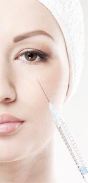 MICROTOX (Baby Botox) Skin TighteningAndLifting