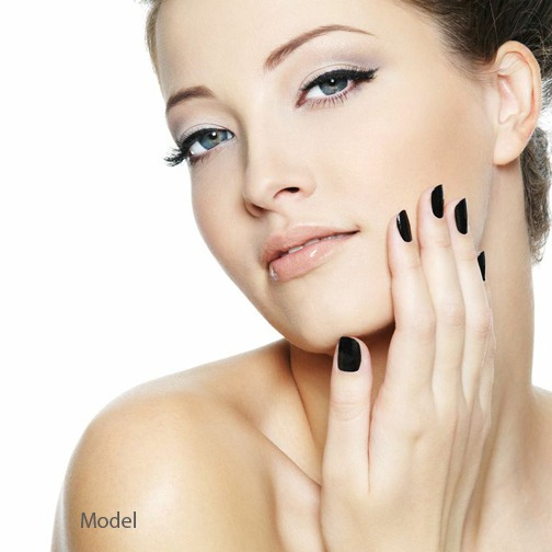 How much does dermabrasion cost?