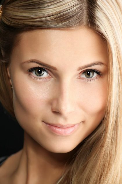 What is dermabrasion?