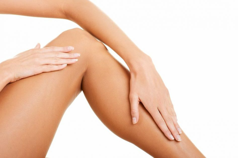 How Much Does Varicose Vein Treatment Cost?
